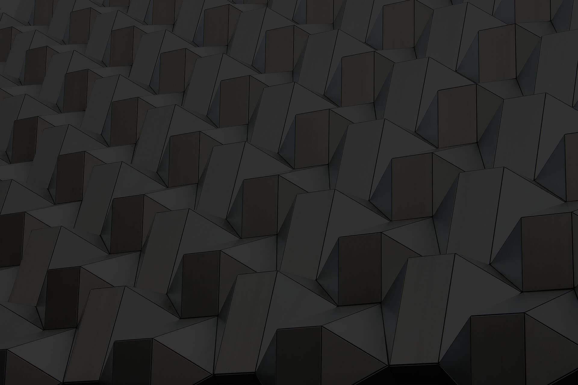 elastic ui - Angular 7 Material Design + Redux/ngrx Admin Template